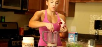 3 Fat Loss Breakfast Recipes
