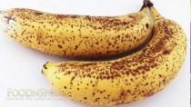 Top 10 Health Benefits of Bananas