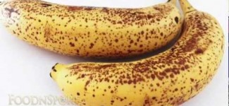 Top 10 Health Benefits of Bananas