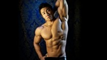 3 Abs Diet & Workout Tips