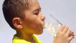 The Top 8 Signs of Dehydration