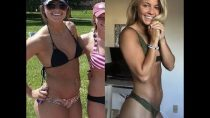 Does Ultra Fast Keto Boost Actually Work  [WARNING: My Shocking Results!]