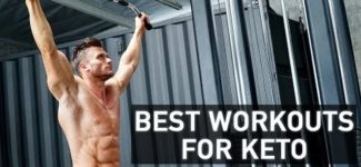 The Best and WORST Workouts With A Keto Diet