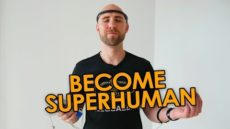 10 Little Known Biohacks That Will Make You Superhuman