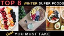 Superfood for your health | Superfoods you should take in daily diet |