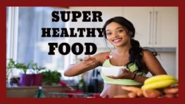 Top 10 Superfoods for 2020